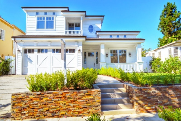 First-Time Homebuyer Programs: How to Afford Your Dream Home in Los Angeles