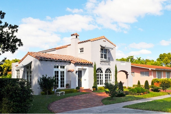 First-Time Homebuyer Programs: How to Afford Your Dream Home in Miami
