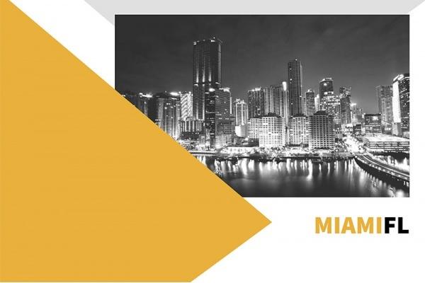 Miami New Development Drilldown