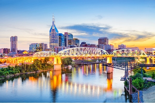 Title photo - 5 Things to Know About Buying a Home in Nashville
