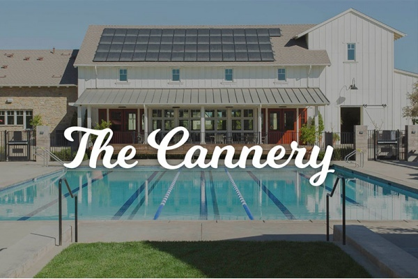 Community Spotlight: The Cannery