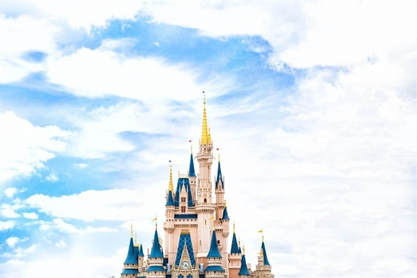Best Places to Live Around Disney World