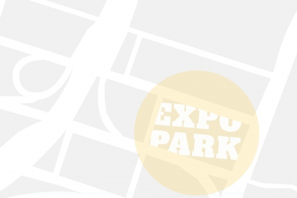 What It's Like Living in Expo Park, Dallas