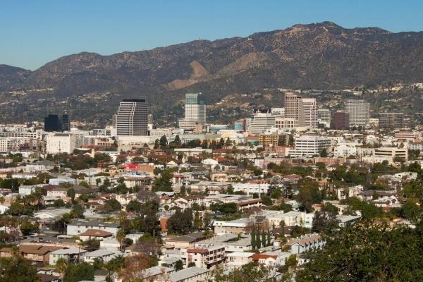 Glendale's Somerset Will Be LA Region's Hottest 2017 Neighborhood