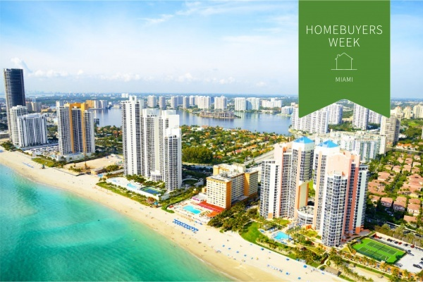 6 Things to Know Before Buying a Home in Miami