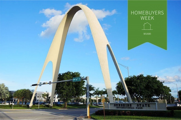 5 Best Neighborhoods in Miami for Buying Your First Home
