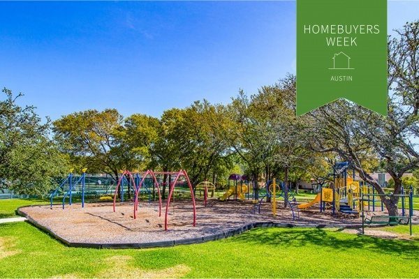4 Best Neighborhoods in Austin for Buying Your First Home