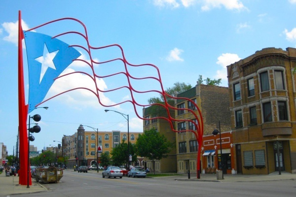 The Future of Humboldt Park