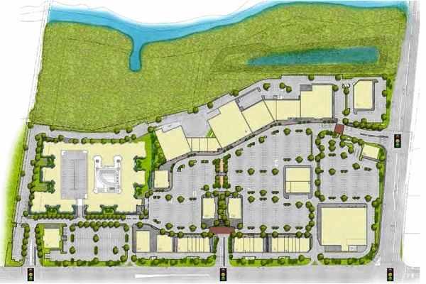 River's Edge Residents in Vernon Hills Concerned Over Proposed Rentals