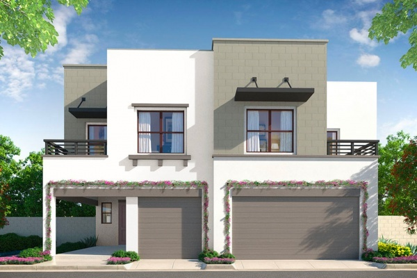 Rancho Mission Viejo Selects Homebuilders for 14,000-Home Community