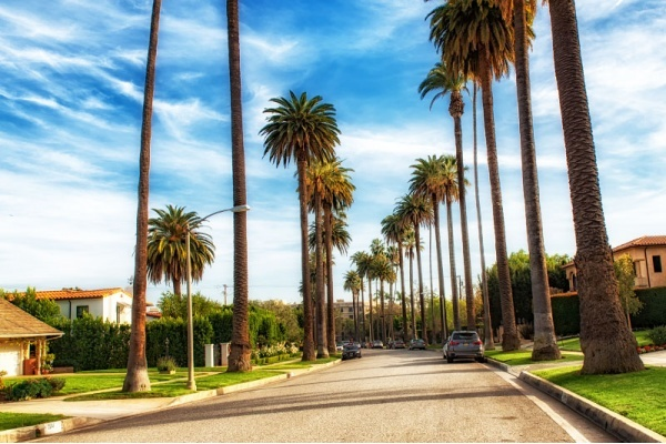 The Real Cost of Moving to Los Angeles