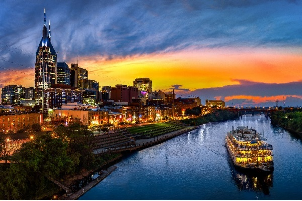 Moving to Nashville: Everything You Need To Know