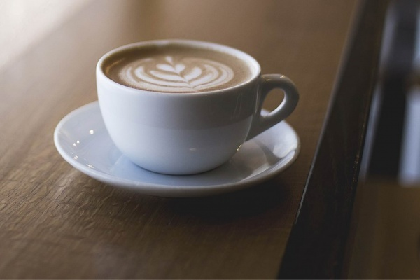 Nashville Coffee Shops That Anchor Their Neighborhood
