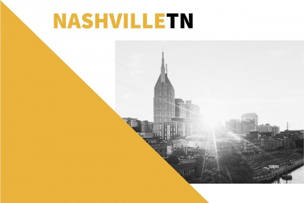 Title photo - Nashville New Development Drilldown February 2019