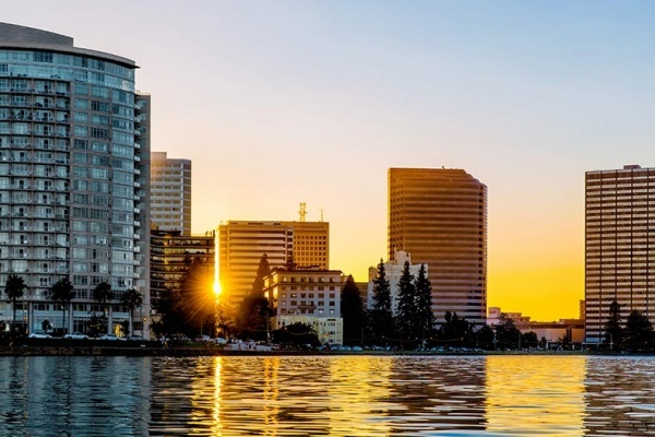 Moving to Oakland: Everything You Need to Know