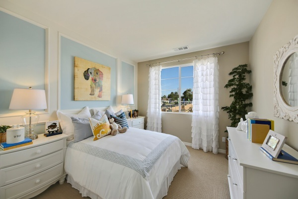 Title photo - All 31 Sunstone Townhomes in Norwalk, CA Have Been Sold
