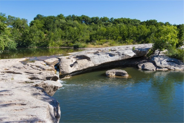 5 Reasons Why Living in Southeast Austin Is the Best