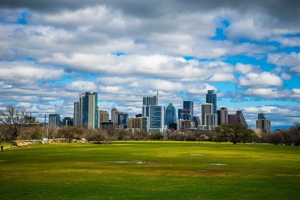 Austin, Texas, Neighborhoods, Affordable, Realestate