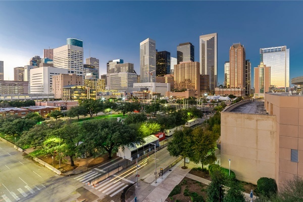 Houston, Texas, Food, foodie, restaurants, dinning, neighborhoods