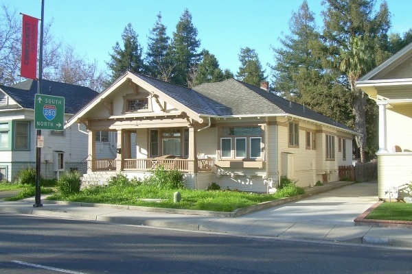 San Jose Has Highest Number of Home Loan Co-Borrowers in America