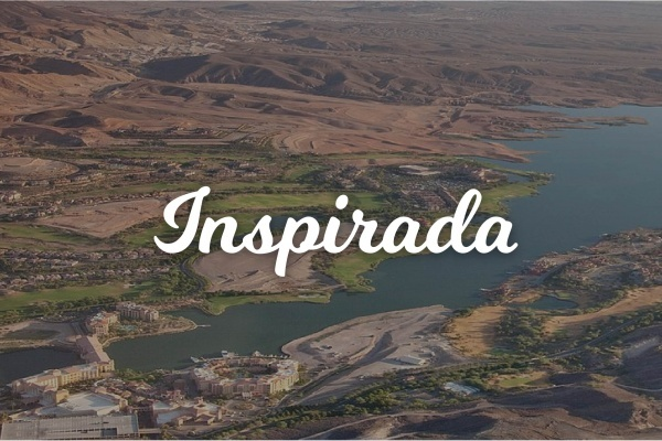 What It's Like Living in Inspirada