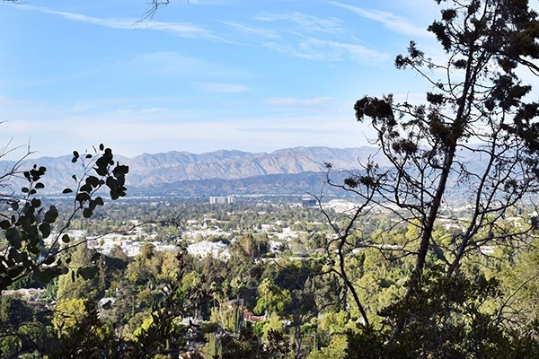 Meet My Neighborhood: Studio City, Los Angeles