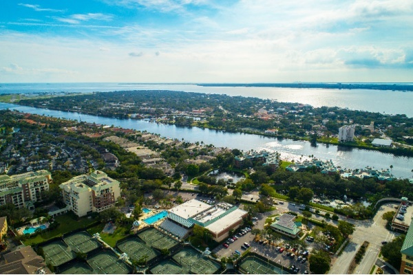 7 Things to Know Before Moving to Tampa