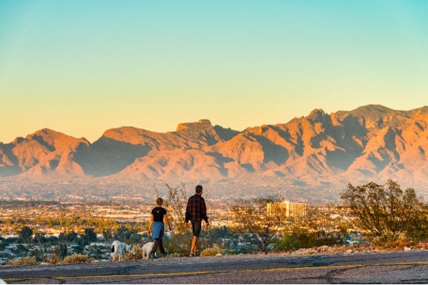 6 Things I've Learned Living in Tucson for 15 Years