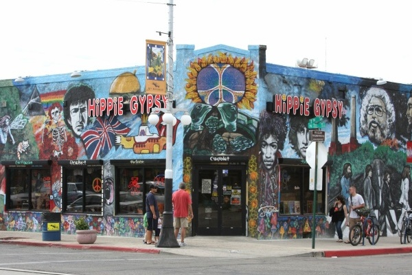 Study Reveals Tucson, Scottsdale as Most Fun Cities in Arizona