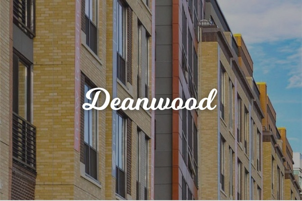 Washington D.C. Neighborhood Spotlight: Deanwood