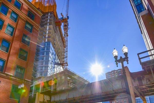 Best Urban Plans in the U.S.