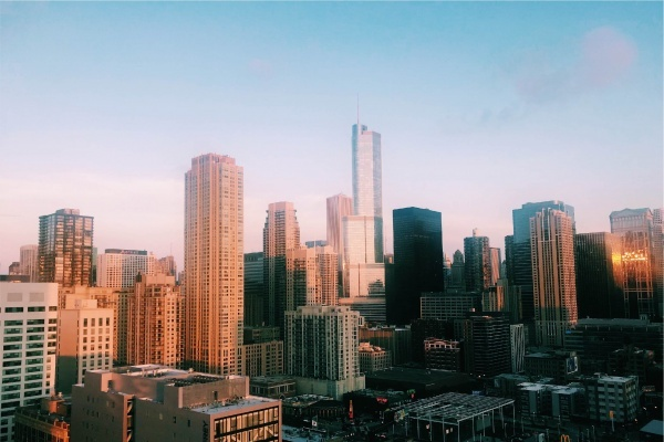 The 6 Most Luxurious Neighborhoods in Chicago