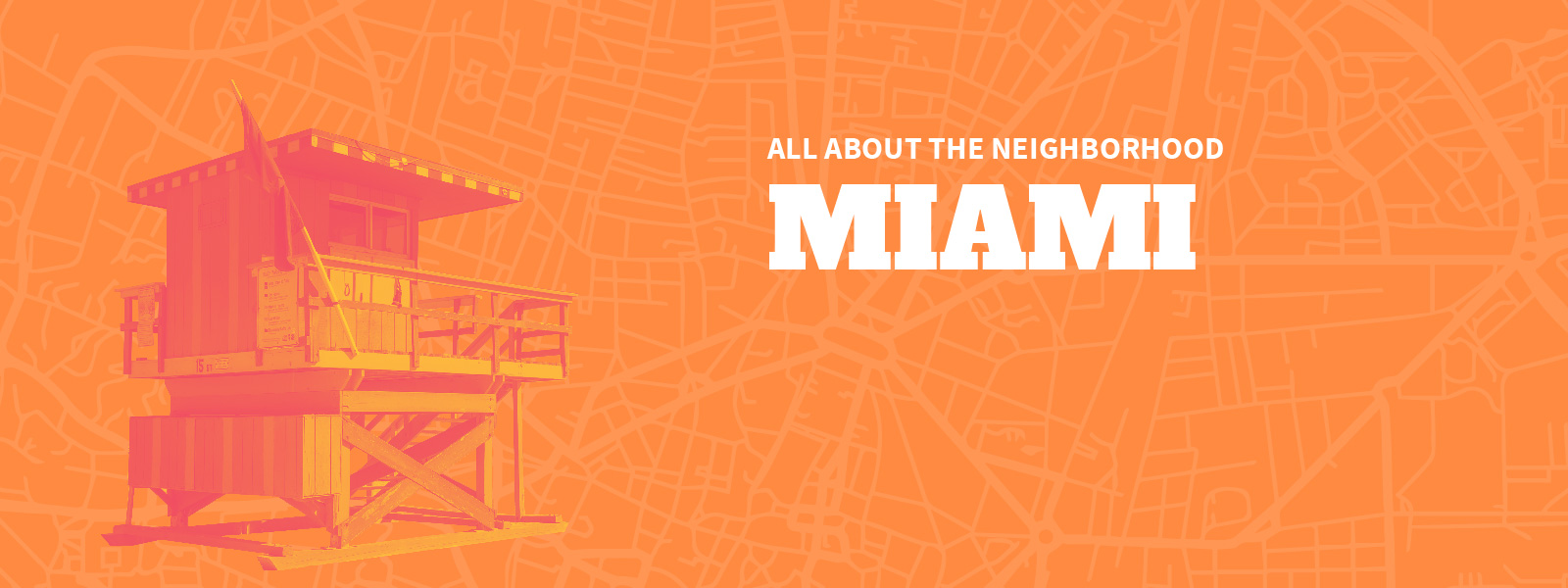An Insider's Guide to Miami Neighborhoods