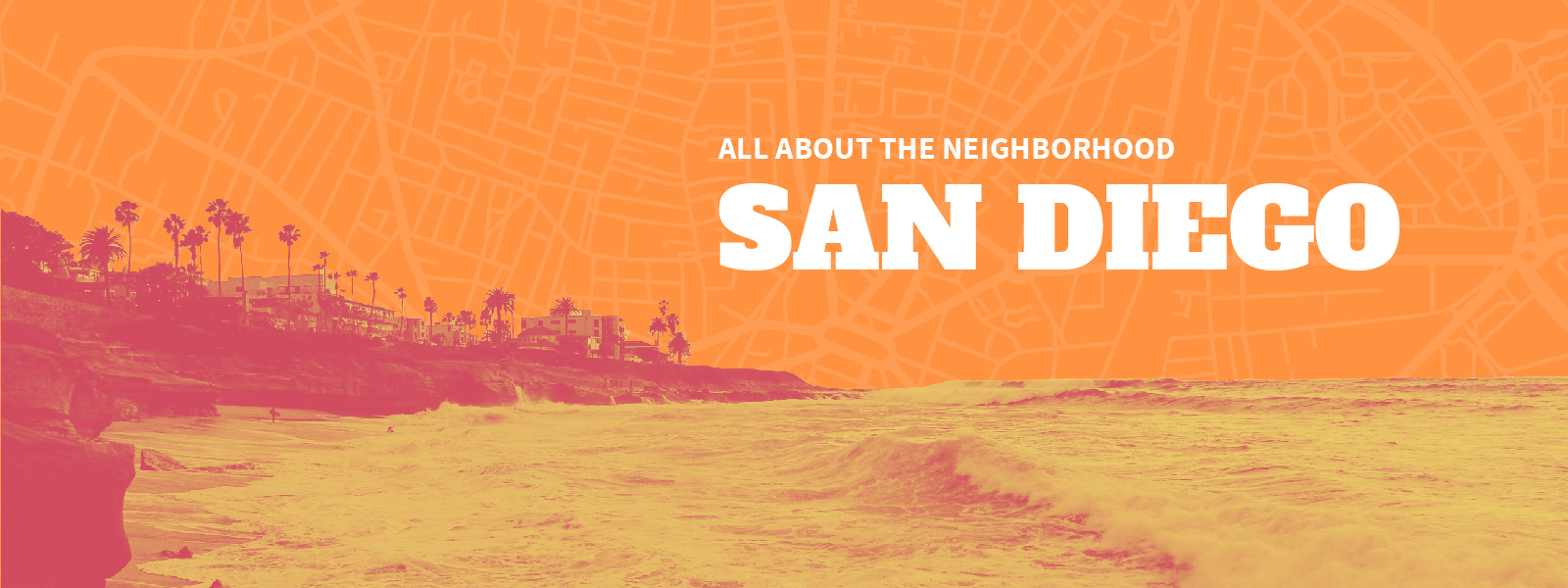 An Insider's Guide to San Diego Neighborhoods