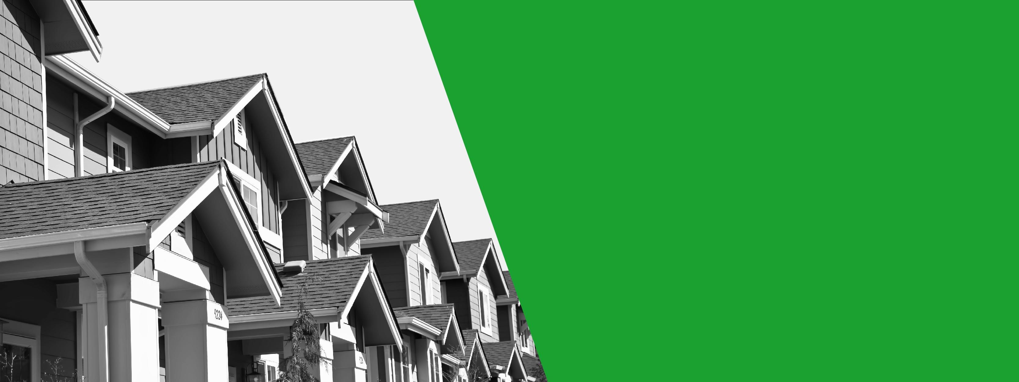 What Is A Bedroom Community Neighborhoods Com