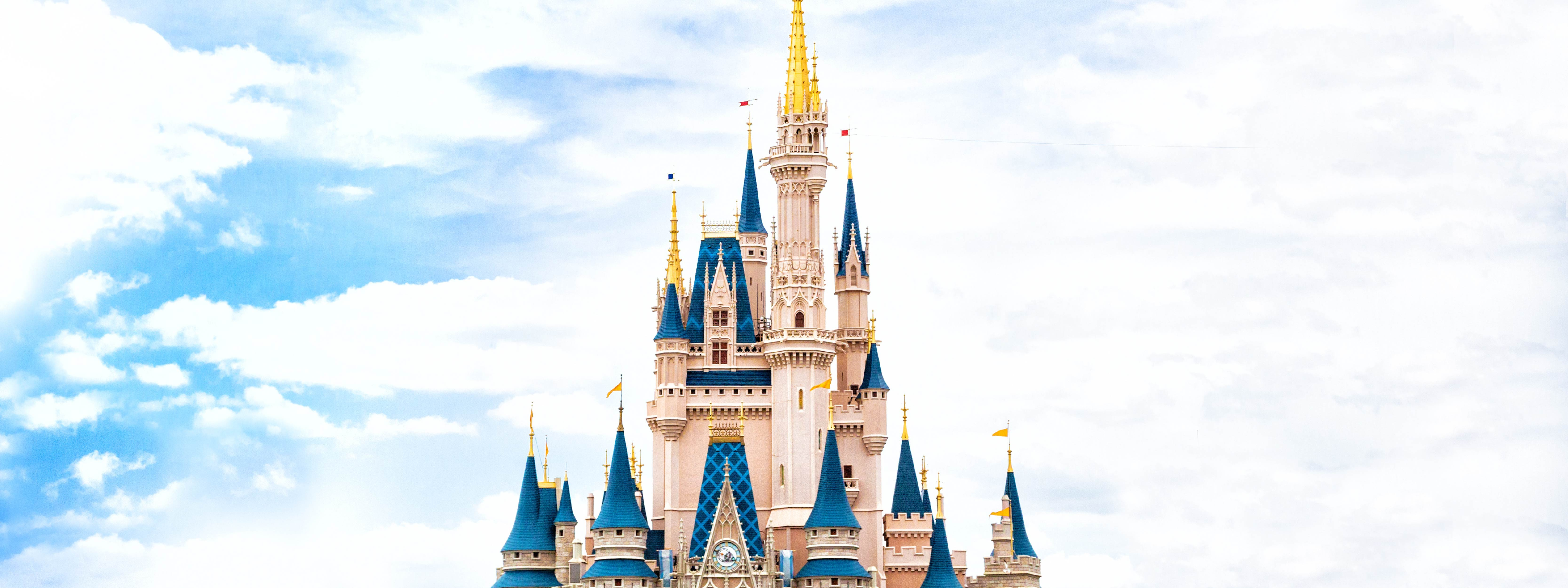 Best Places to Live Around Disney World