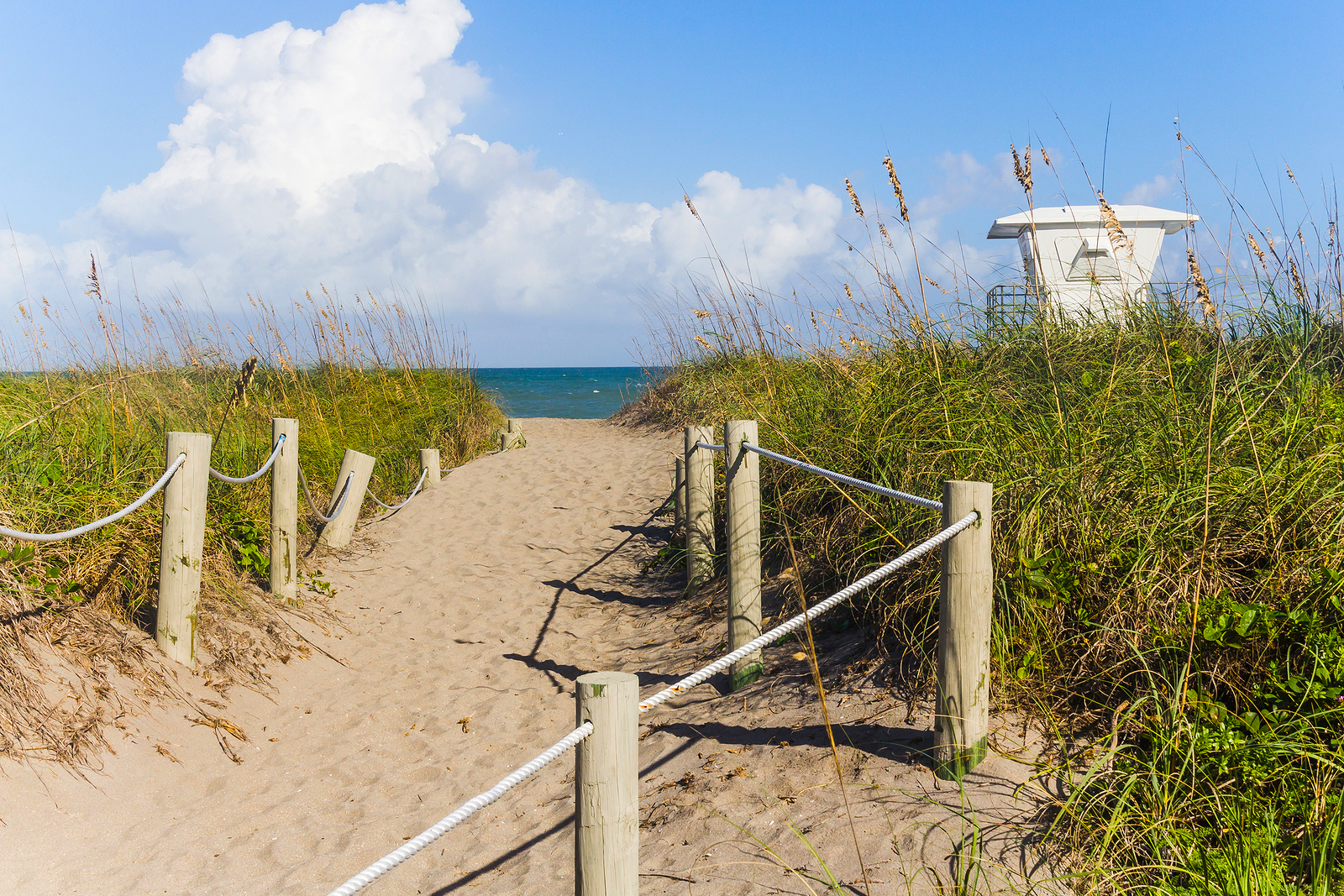 6 Affordable Beach Towns in Florida | Neighborhoods com