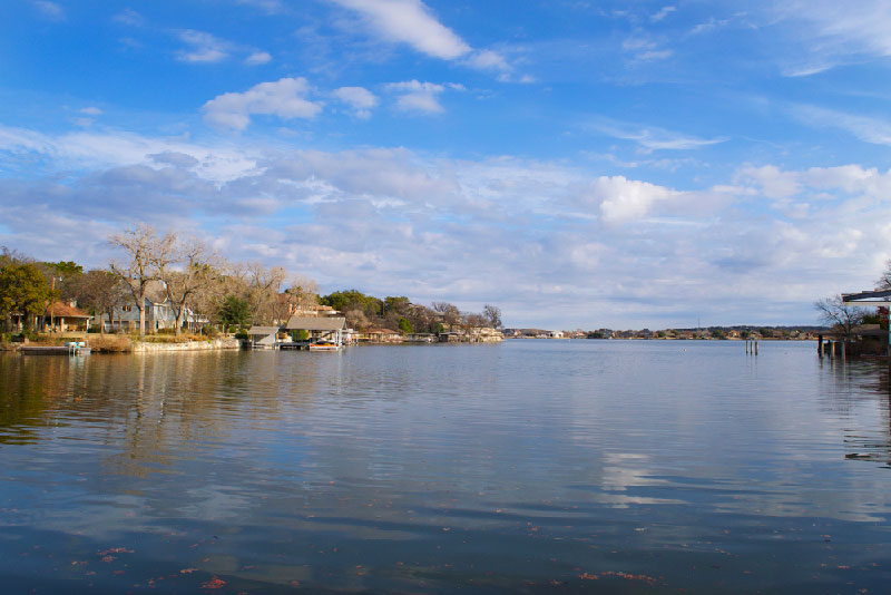 Most Affordable Lake Towns in Texas | Neighborhoods com