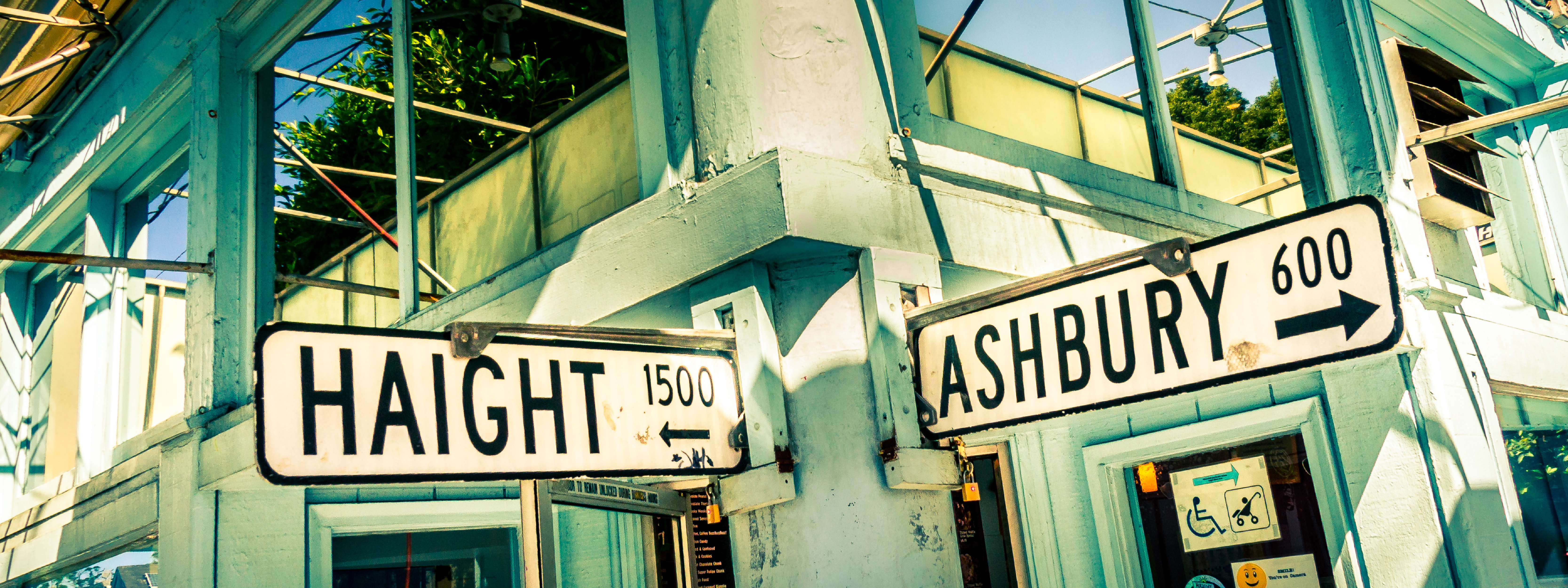 Shop Small in These 4 San Francisco Neighborhoods