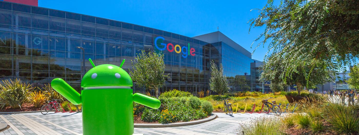 Construction of Google's Planned San Jose Transit Village to Start in 2025
