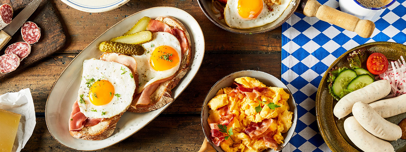 The Best International Eating in Glendale