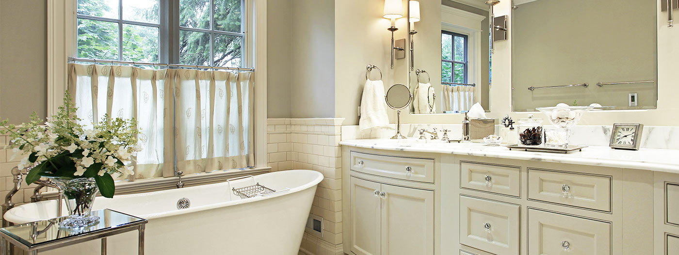 How to Find the Best Bedroom-to-Bathroom Ratio