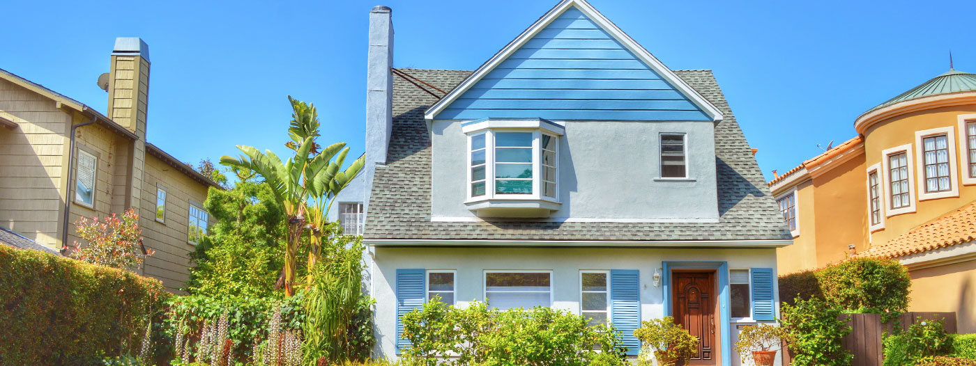 How Will The Property Tax Fairness Initiative Affect California Homeowners?