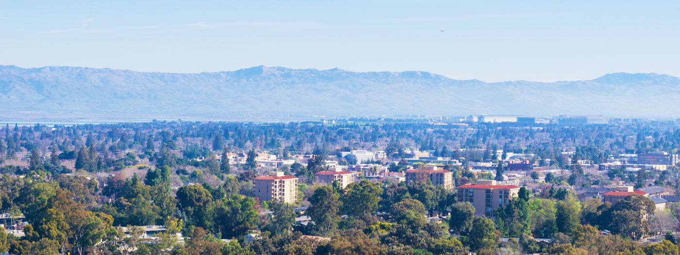 Palo Alto Launches Affordable Housing Zone