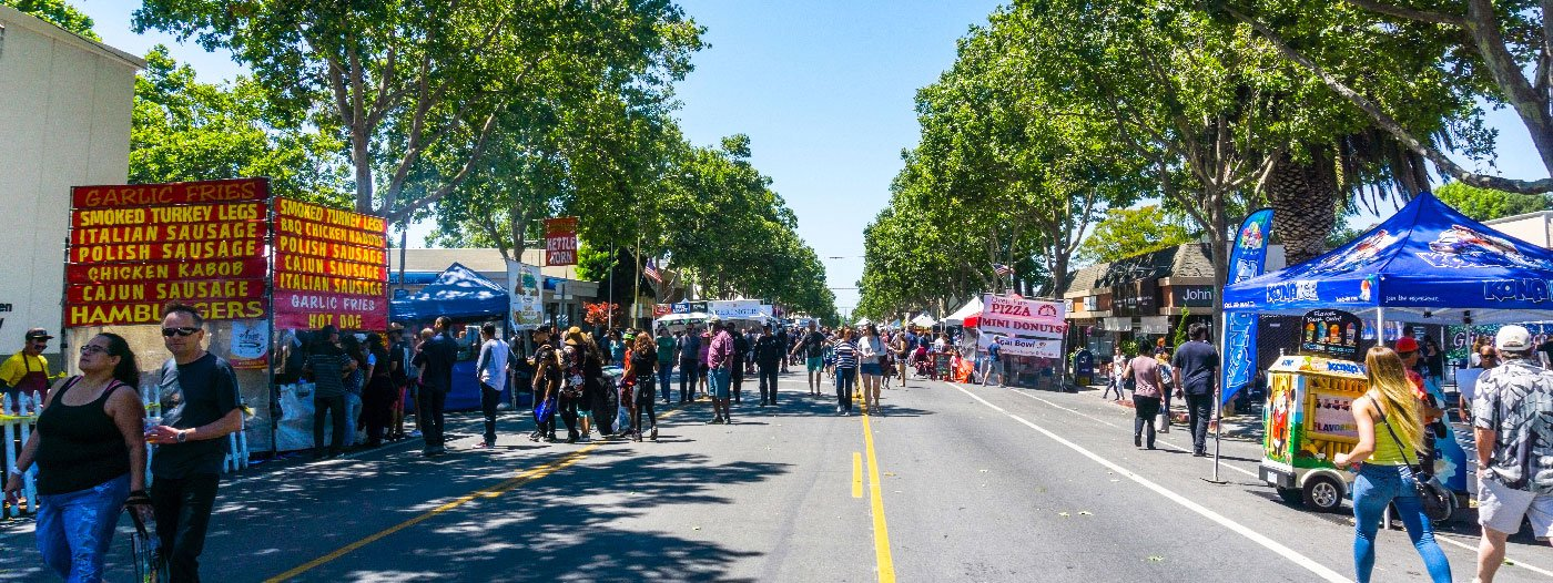 10 Things I've Learned Living in San Jose for a Decade