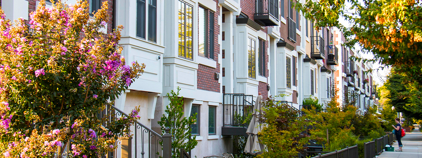Sacramento is the Bay Area's Hottest (Affordable) Housing Market