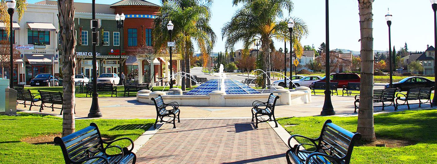5 Reasons Why You Should Move to San Jose's Evergreen Neighborhood