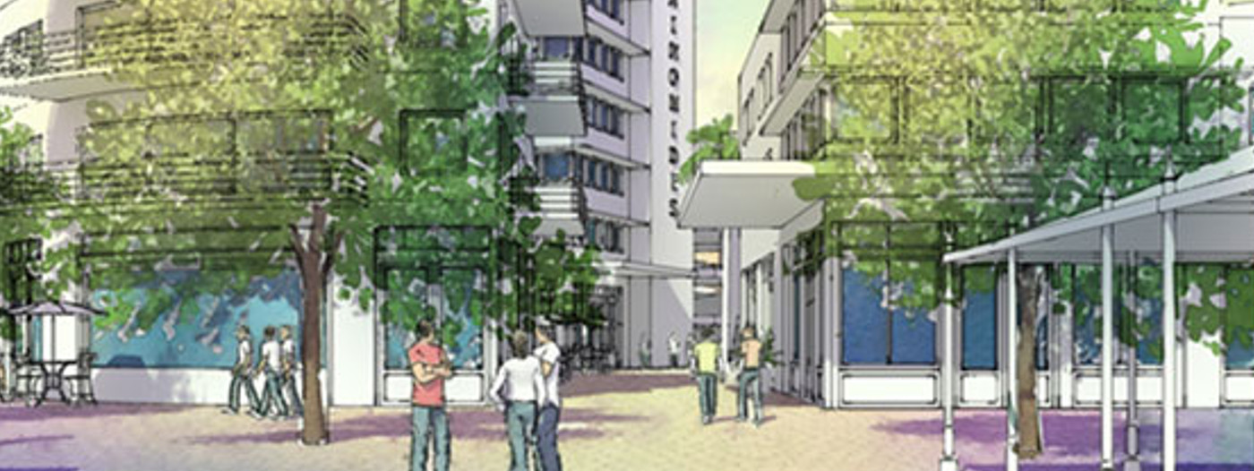 voters ok zoning change for north miami beach