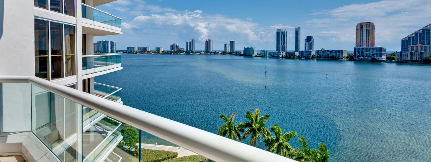 Report: Miami Has a Four-Year Backlog of Luxury Condos