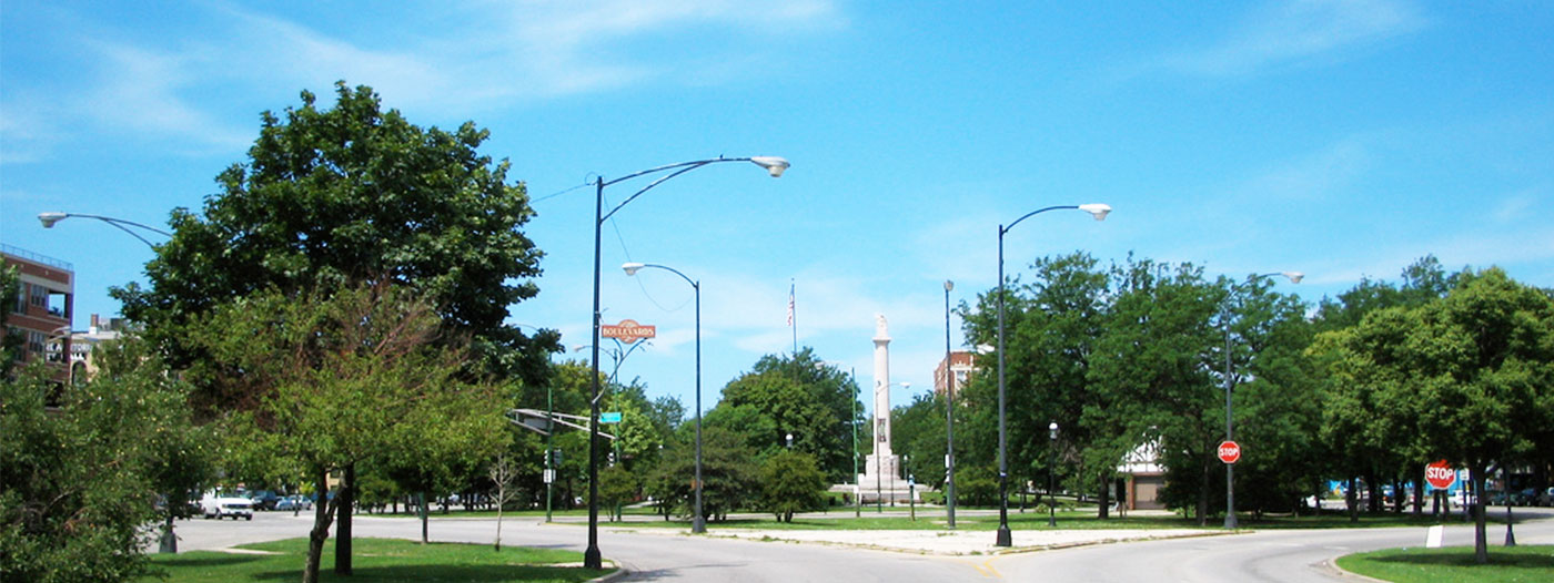 12 Things to Do in Logan Square, Chicago